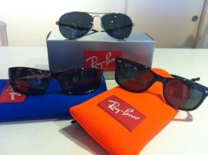 kid's-rayban-sunglasses