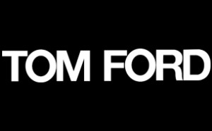 Tom-Ford-Brand-page-logo