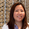 Dr. Jessica Chang Optometry