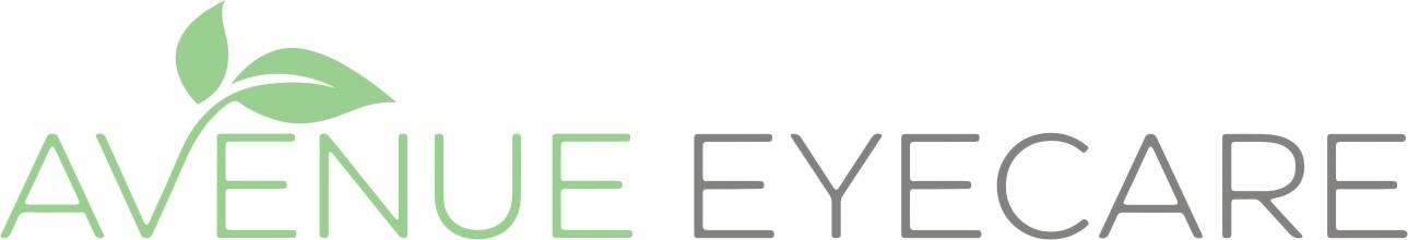 Avenue Eyecare