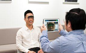 eyecare-image-2
